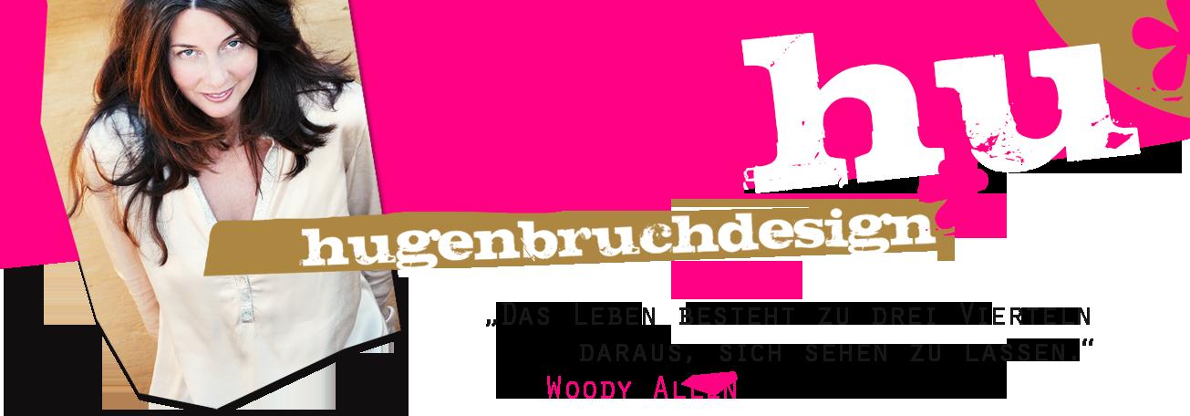 hugenbruchdesign