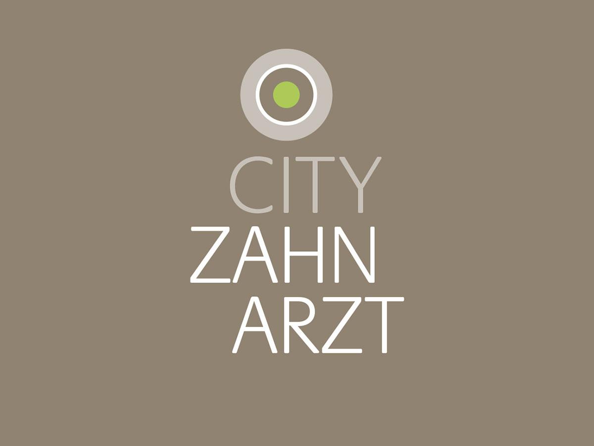 CityZahnarzt - Köln