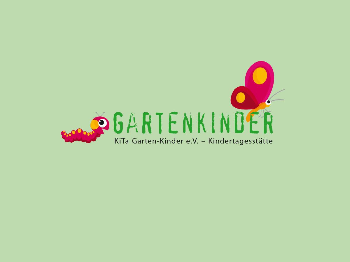 KiTa Gartenkinder - Köln