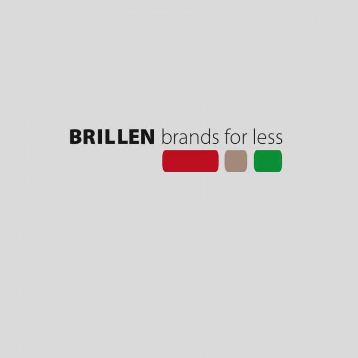 Brands for Less - Logo