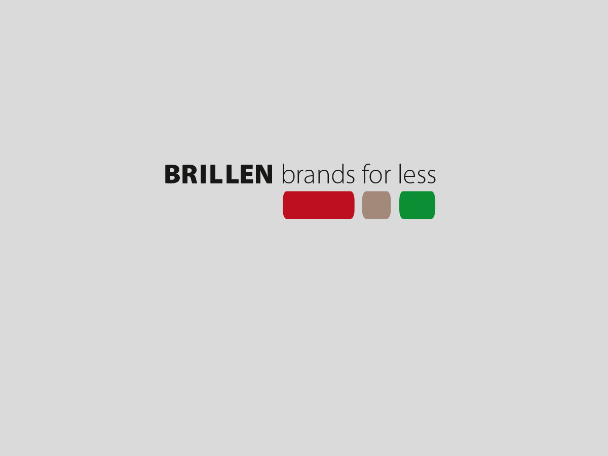Brands for Less - Logo