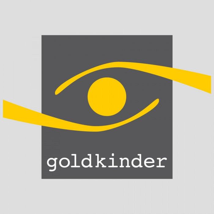 Goldkinder - Logo